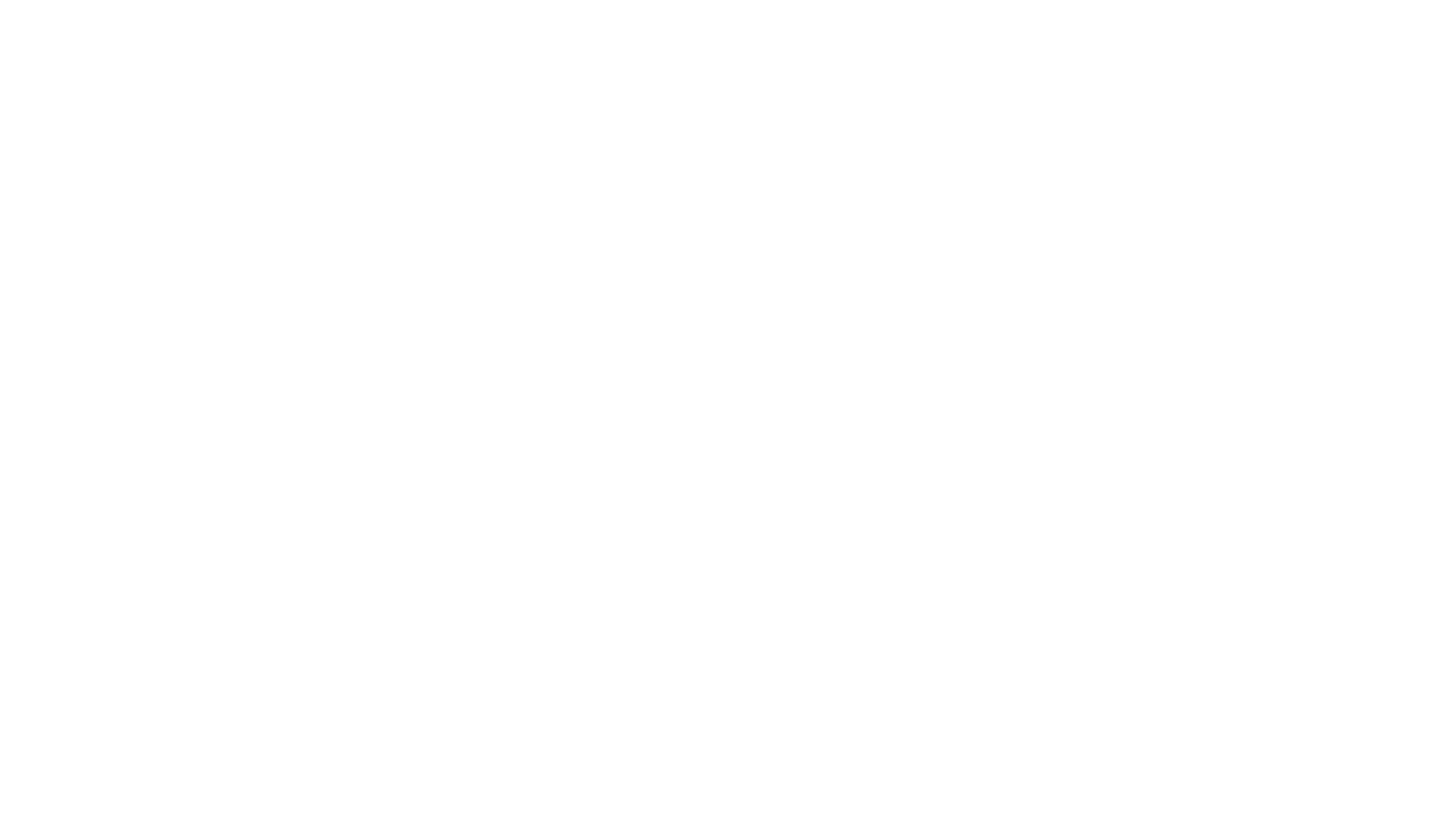 Job Management Add on for Xero